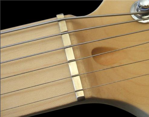 guitar grooves fretboard
